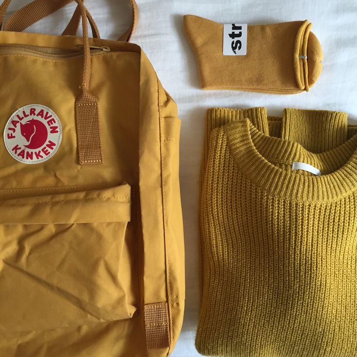 Best 25 Mustard Yellow Ideas On Pinterest Vintage