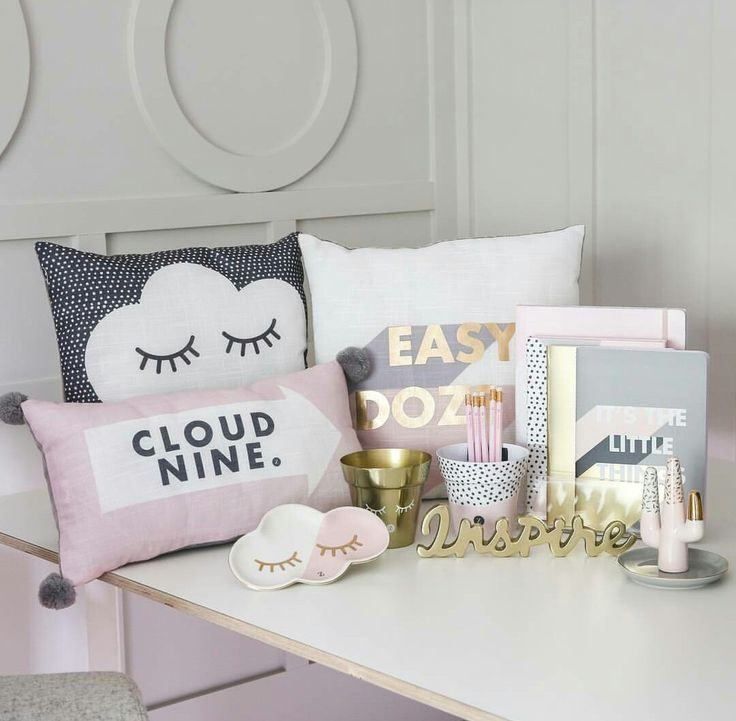 zoella beauty 36 best zoella products images