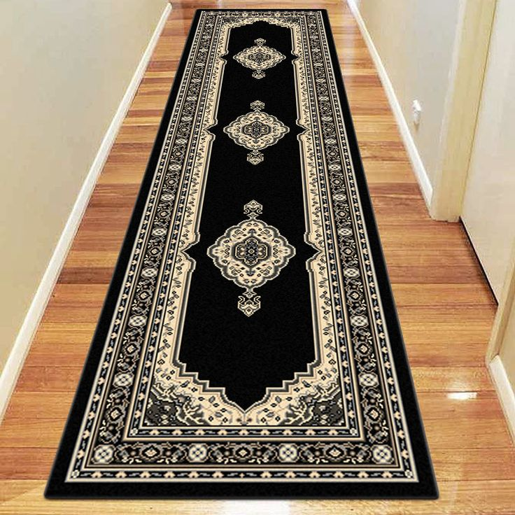 Designer Hallway Runners Rugs The Best Way To Welcome Guests Give Your Guest Warmth Feel At Their Feet With Ffoa Australia S Favourite Online