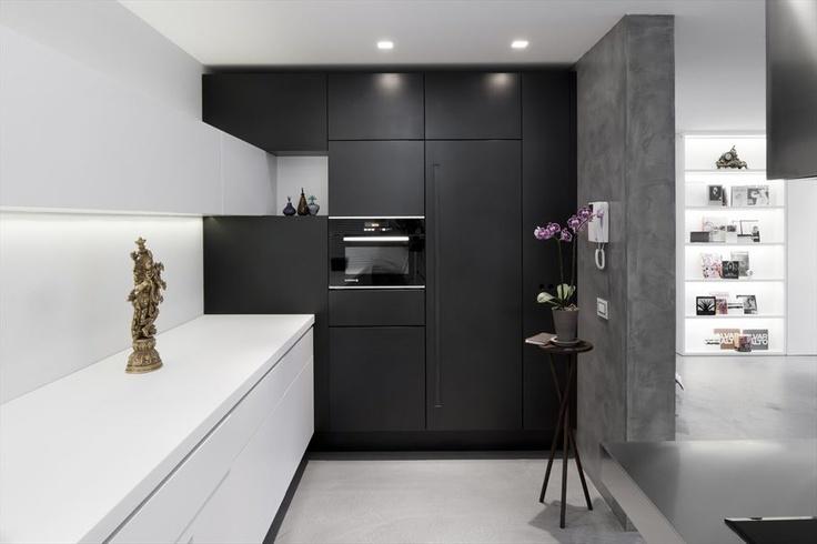 Design || kitchen