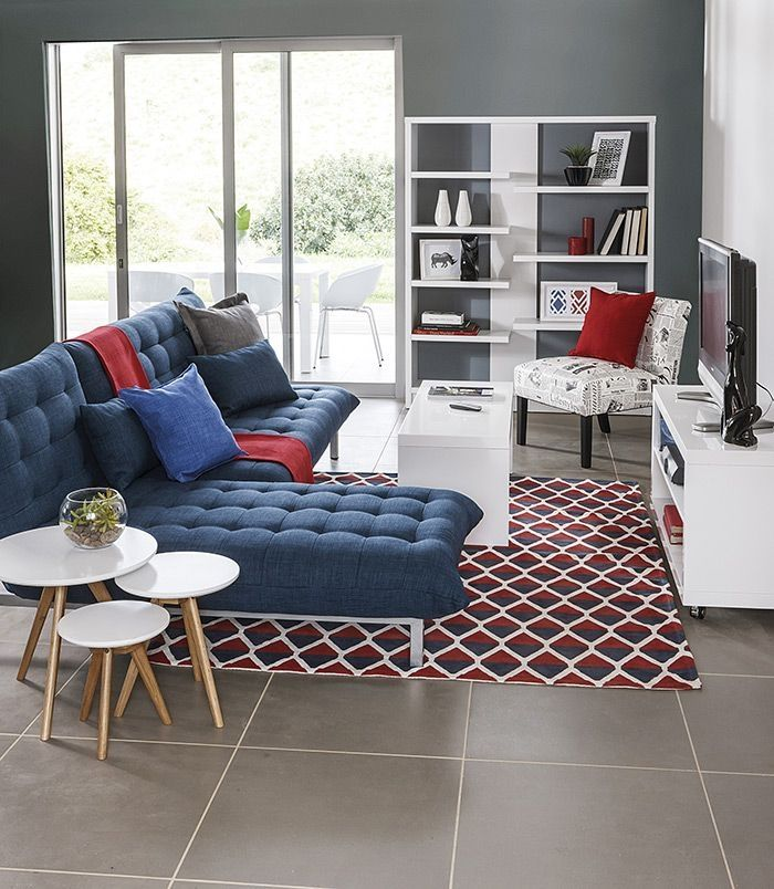1000 ideas about mr price home on pinterest sleeper couch Prices Home Furnishings