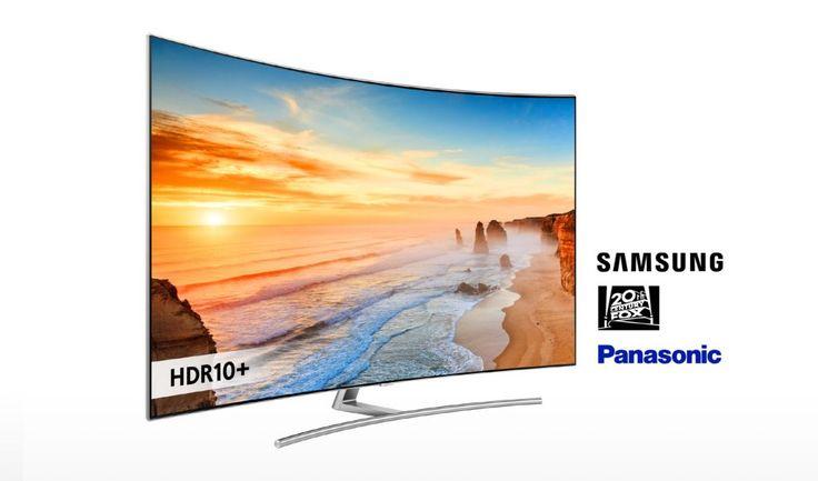 Spoločnosti 20th Century Fox, Panasonic a Samsung uzavreli nové partnerstvo s cieľom poskytnúť prostredníctvom technológie HDR10+ čo najlepší divácky zážitok