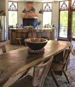 natural modern interiors: Natural Homes