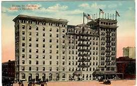 st. george hotel brooklyn address - Saferbrowser Yahoo Image Search Results