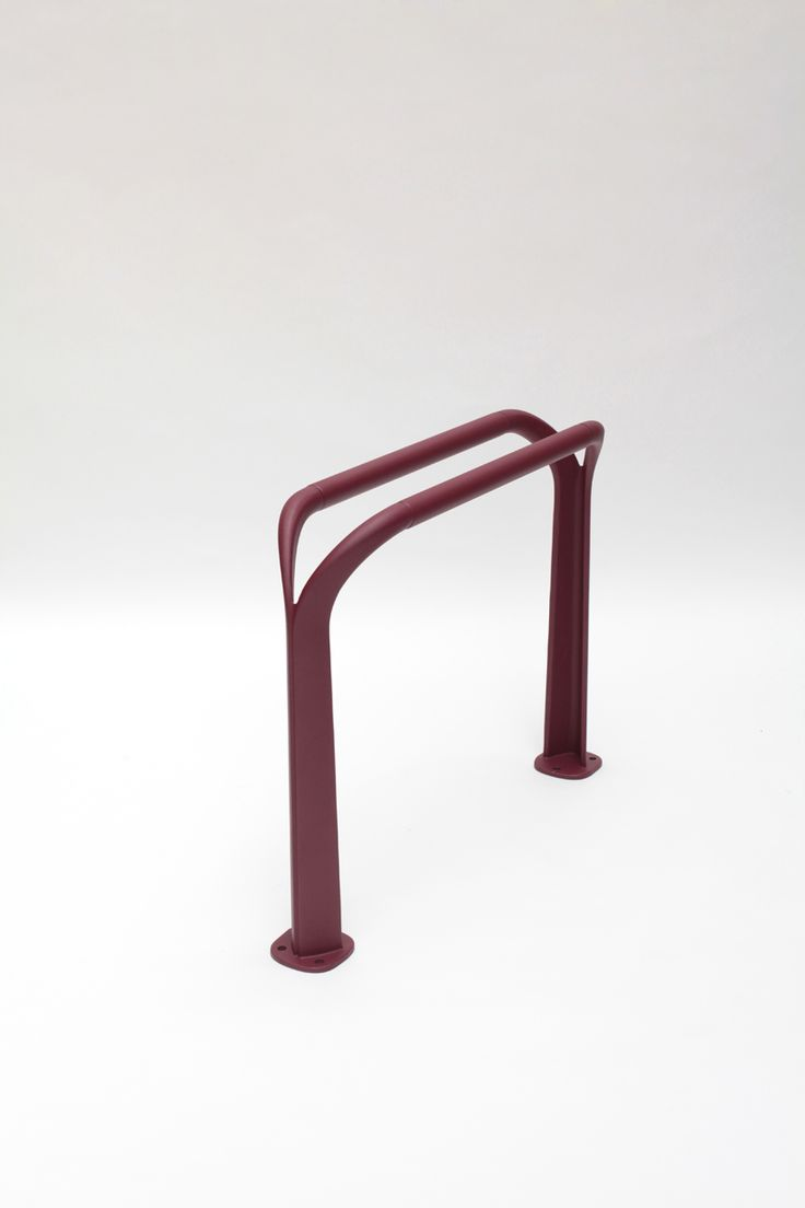 Example Formal%0A cast in aluminum  the street furniture series aims to reenchant the  townscape through new formal language