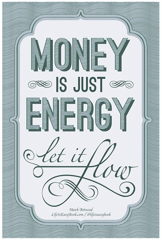 You need a successful system set in place to achieve your dreams! Give this system a try for just $1! http://austinbrewerreviews.blogspot.com/2016/07/1-trial-offer-can-lead-to-abundant.html