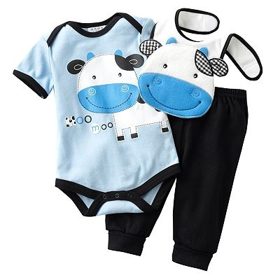 Kohls Baby Boy Clothes Endearing 17 Best Baby Boy Clothes Images On Pinterest  Little Boys Clothes Design Inspiration