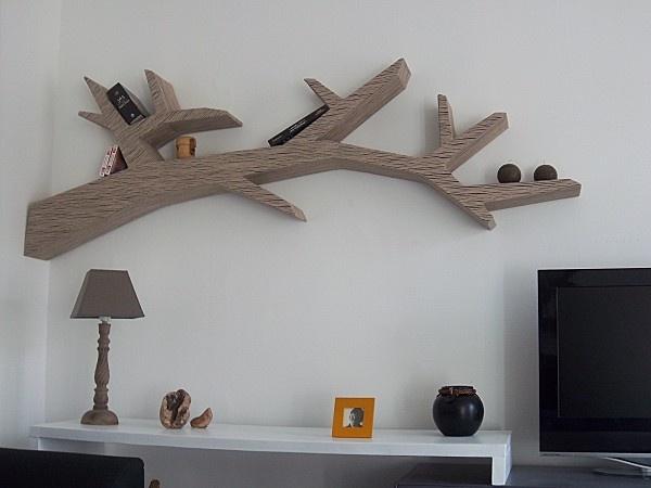 les 80 meilleures images du tableau meuble carton sur pinterest meuble en carton meubles en. Black Bedroom Furniture Sets. Home Design Ideas