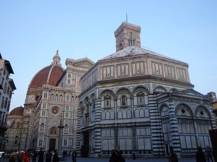 Top 5 Things To Do in Florence, Italy - Eating Italy Food Tours