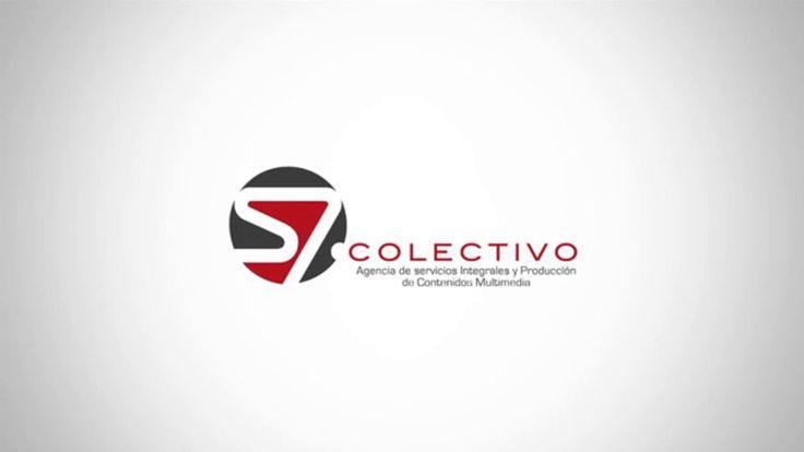 S7 Colectivo, Agencia de Servicios Integrales y Producción de contenidos Multimedia.