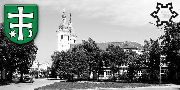 Nové Zámky okolie - Šurany