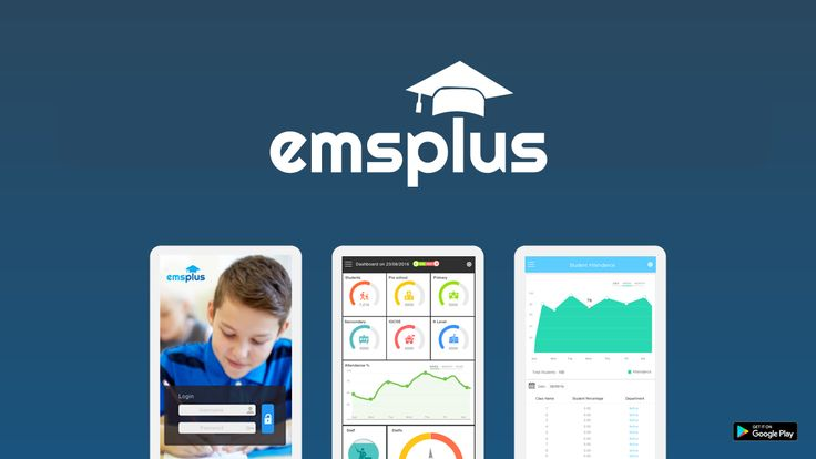 #Emsonlineplus is a best #school management #software for completely monitoring entire process of #schools. It is very effective and easy to #use.