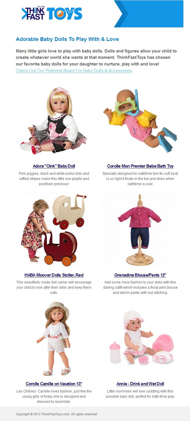 Bestselling Toy Brands On Amazon Com: Best 41 Best Selling Toys For Boys Ideas On Pinterest