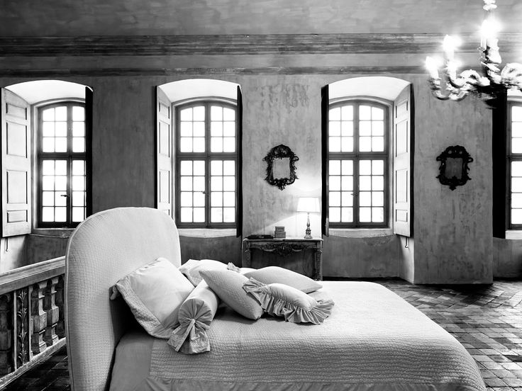 #rose #shabbychic #noctis #bedroom #home #top #vintage #lux #francia #lavande #instangood #wedding #white #sfoderabile #blackandwhite