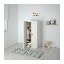 m.ikea.com nl nl catalog products spr 39180552
