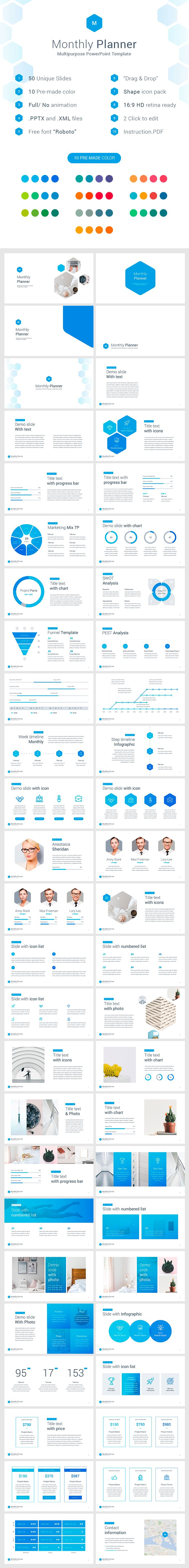 57 besten powerpoint template bilder auf pinterest animation