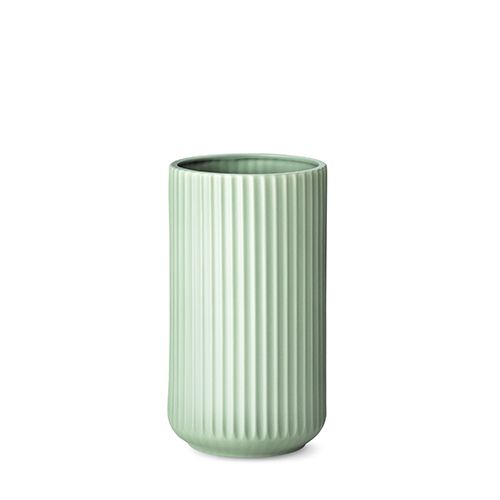 Our 25 cm original Lyngby vase