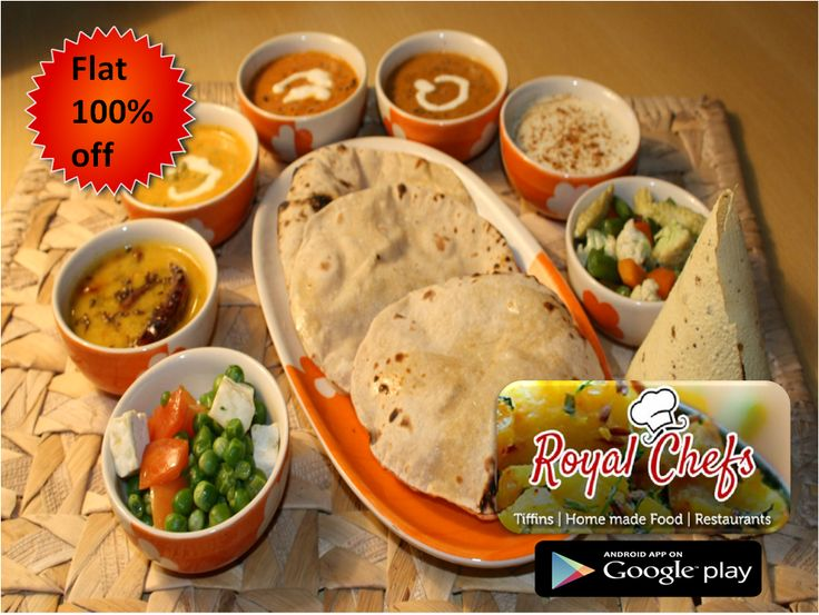 Flat 100% OFF on new 10 customers daily and 50% OFF Use Coupon code: GGN100, GGN50  https://goo.gl/7zgs0I  #Gurgaon