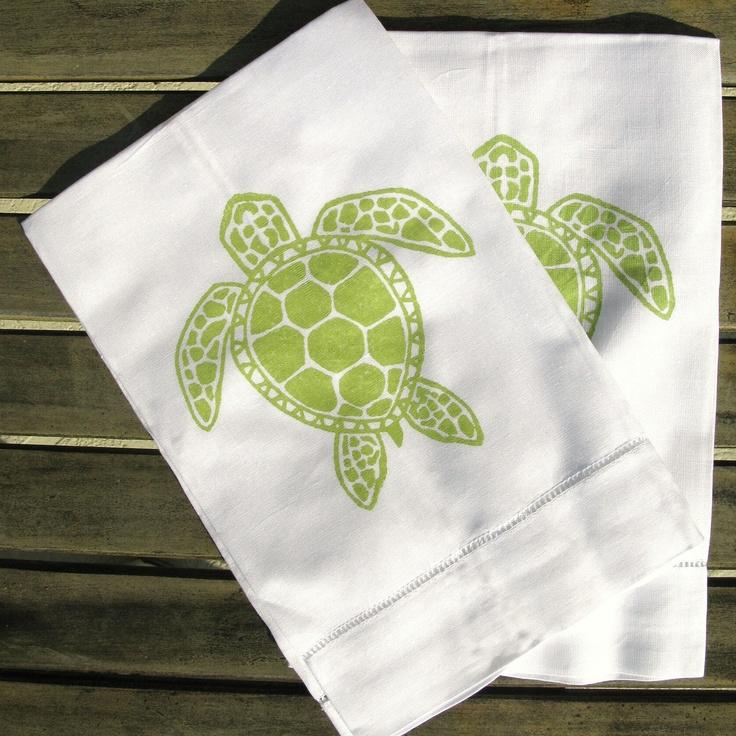 Fantastic 53 best Protect the Sea Turtle images on Pinterest | Sea turtles  OG28