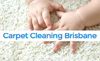 Back to New Carpet Cleaning Brisbane offers you professional #carpetsteam #cleaningservices. We Local specialist in same day carpet cleaning in Brisbane.   http://back2newcleaning.com.au/carpet-cleaning-brisbane