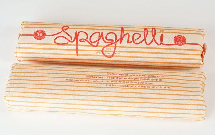 04_01_13_spaghetti_et_autres_pâtes_5.jpg