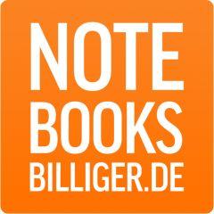 Job als Werkstudent (m/w) Texter Online Marketing bei notebooksbilliger.de in Berlin