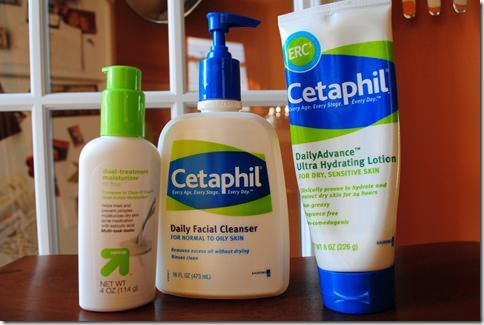 The Best Skin Care Advice I've Ever Received