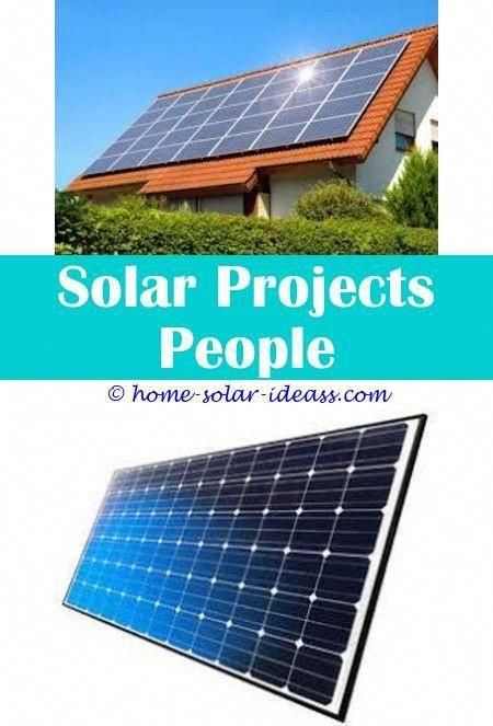 diy solar panels go green solar panels for home save energy rh pinterest com