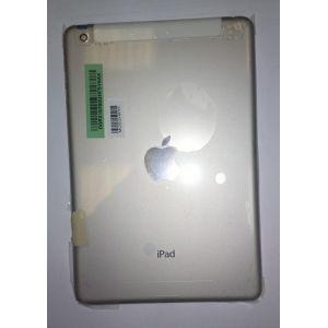 Корпус (оригинал) iPad mini