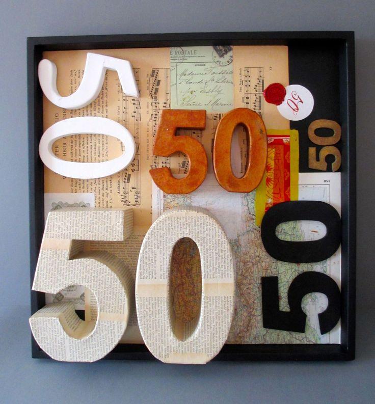 die besten 25 einladungskarten 50 geburtstag ideen auf pinterest 50 geburtstag einladungen. Black Bedroom Furniture Sets. Home Design Ideas