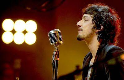 * Radio Online las 24 Horas * : Zoé - Concierto Completo (MTV Unplugged)