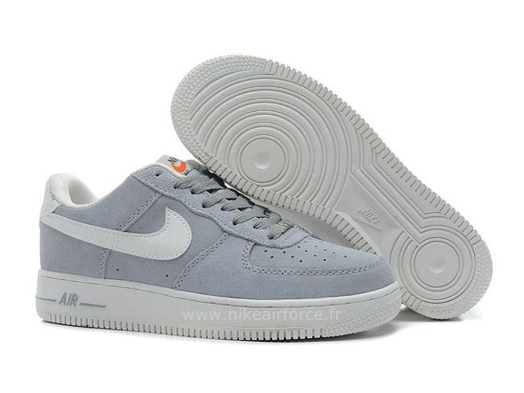 nike air force one blanche et rogue one