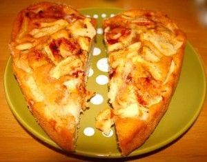 die 17 besten bilder zu kalorienarme kuchen auf pinterest | butter ... - Kalorienarme Küche