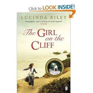The Girl on the Cliff lovely story