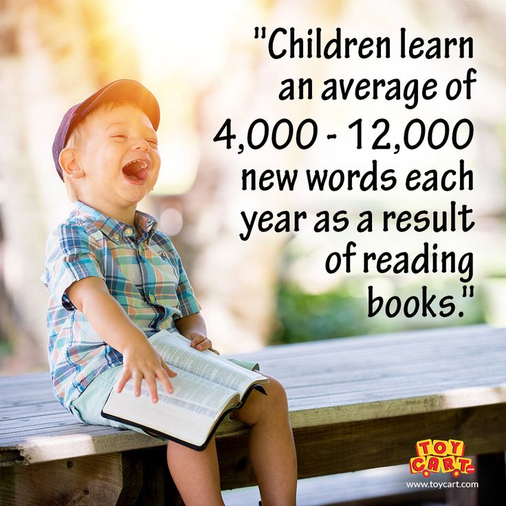 How many new words have you gifted to your child? #books #kids #givethembooks #learnnewwords #readingbooks #joysforall