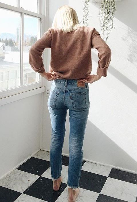 30+ Cozy Outfits Ideas For Lazy Days