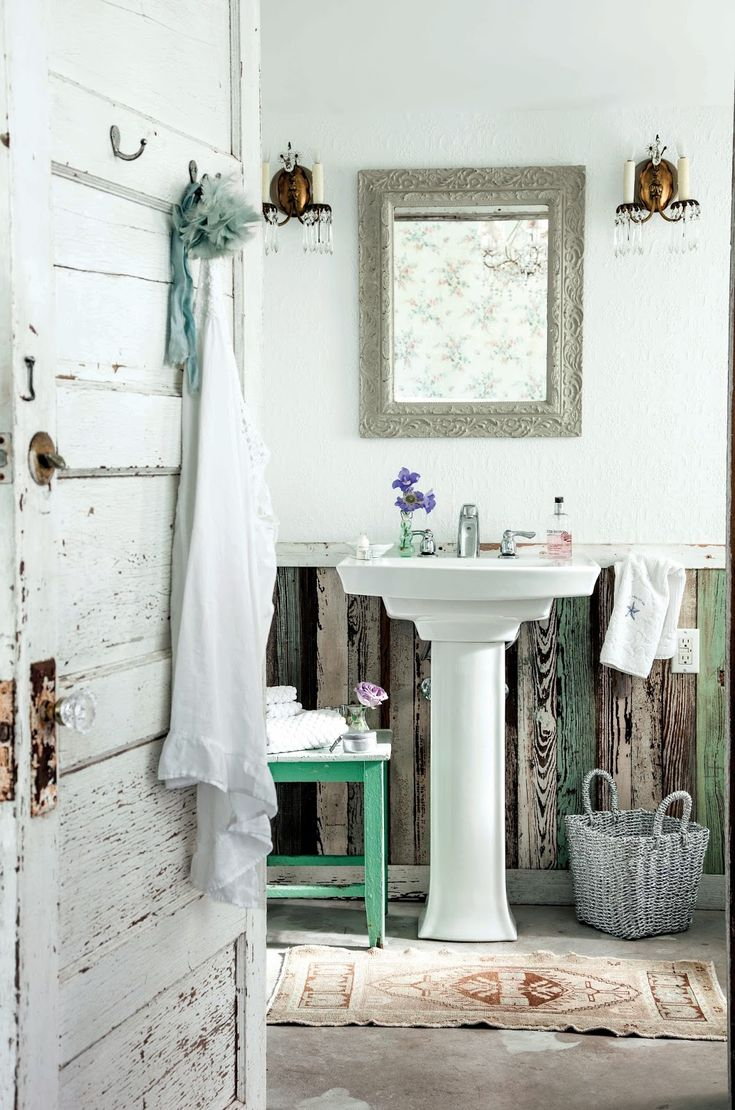 114 best bathrooms images on pinterest bathroom ideas dream