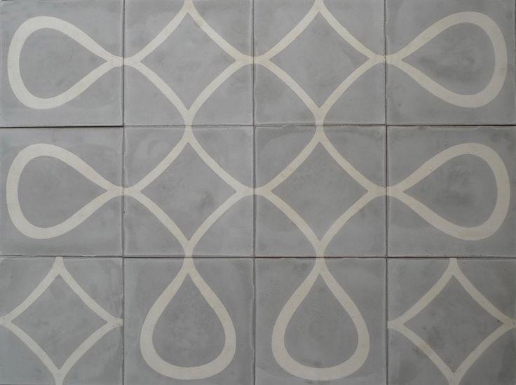 Pi di 25 fantastiche idee su piastrelle in ceramica - Piastrelle marocchine vendita ...