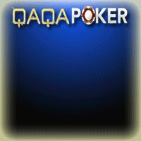 qaqapoker.com SITUS TARUHAN JUDI ONLINE TERBESAR DAN TERPERCAYA