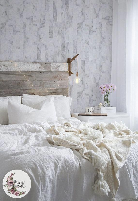 warm bedroom ideas 4091578890 eye catching inspirations to create a rh pinterest com