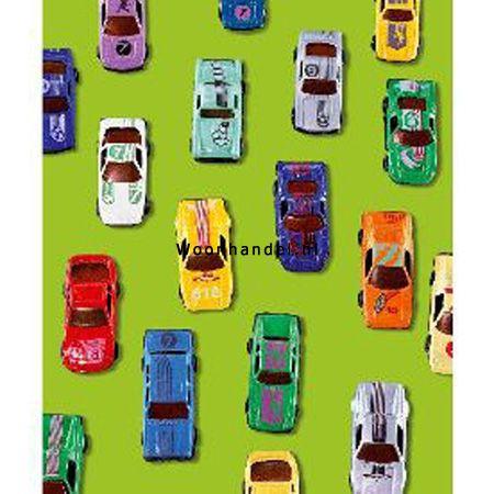 https://i.pinimg.com/736x/0a/38/0c/0a380cd278159d1c07c1ba19d65964e4--toy-toy.jpg