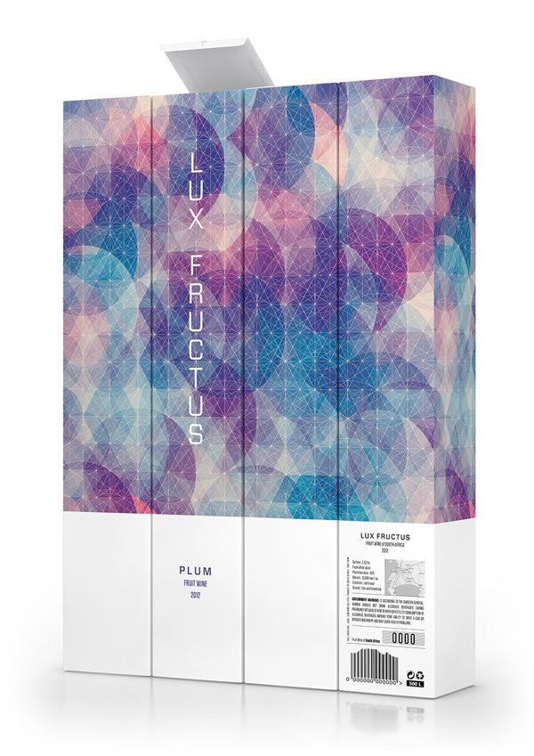 Packaging / Graphic ExchanGE a selection of graphic projects — Designspiration