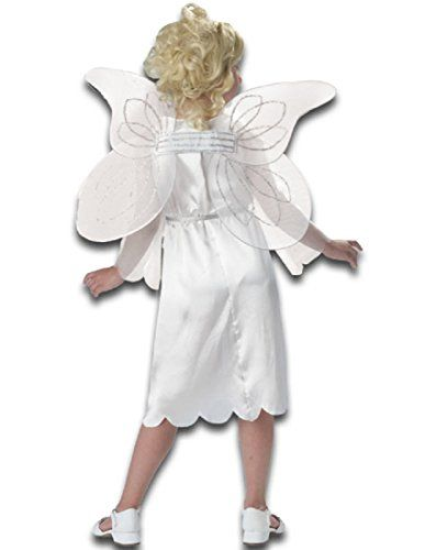 Angel Wings Child Halloween Accessory * You can get more details by clicking on the image.