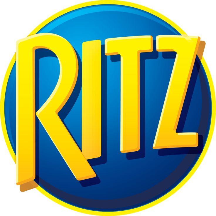 Ritz Crackers My Favorite Brands Pinterest Crackers