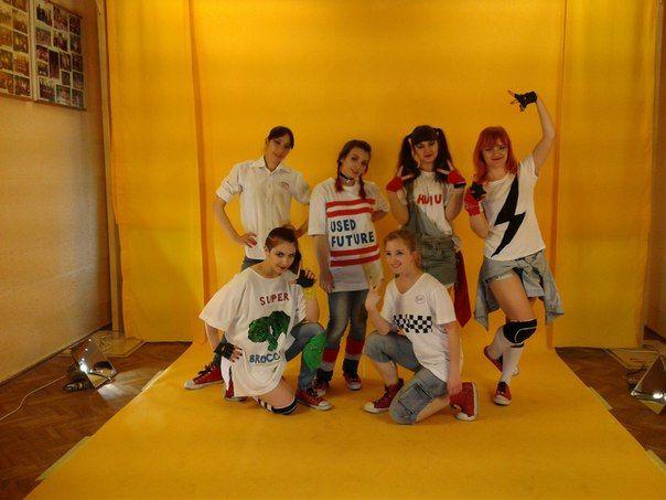 #bugabuga #dancers #ideas#dance #girls #friends #cool#aniconlviv #style #festival #girly#girlish #chu #love #fun #kpop #smrookies #cosplay #nct #nctu #ten #chittapon #taeyong #johnny #taeil #hansol #yuta #nakamoto #takoyakiprince #healingsmile