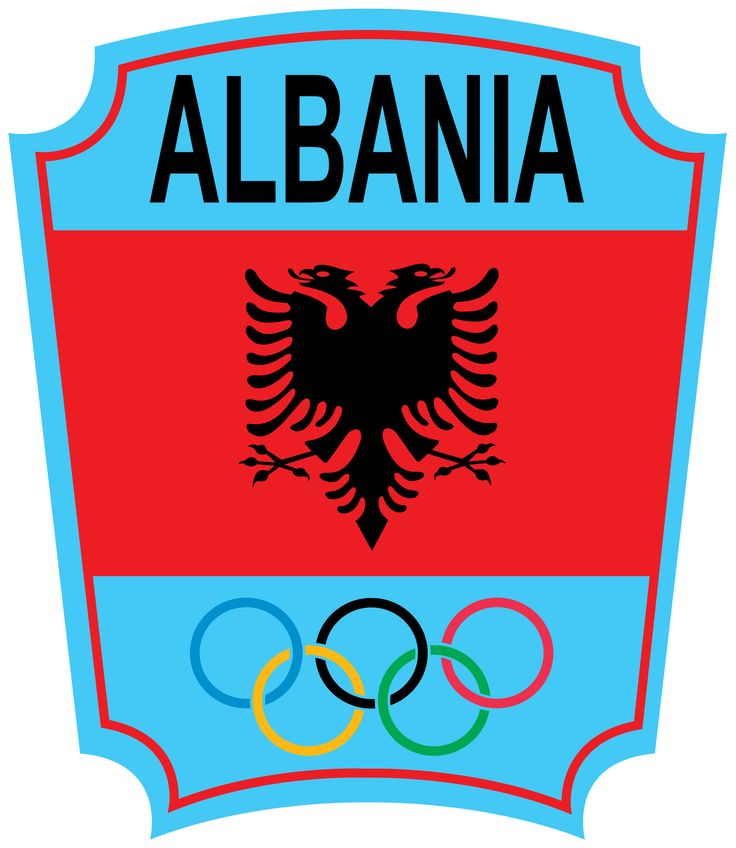 Olympic Committee of Albania