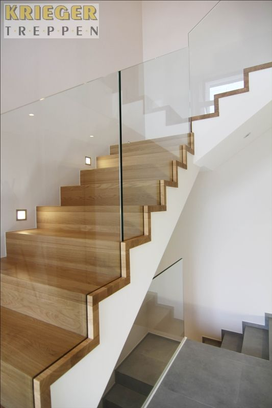escalier avec contremarche - Recherche Google