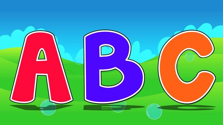 ABC Song in Hindi | Hindi Alphabets Song For Kids | Hindi Educational Vi...ABC Song in Hindi | Hindi Alphabets Song For Kids | Hindi Educational Videos | Learn ABC In Hindi #learABC #kids #preschool #parenting #kindergarten #learningvideo #kidsvideo #nursery #kindergartensong #hindivideo #kidsrhymes #leaningvideo #videofortoddlers #toddlers #kidspoem #compilation #KidschannelIndia