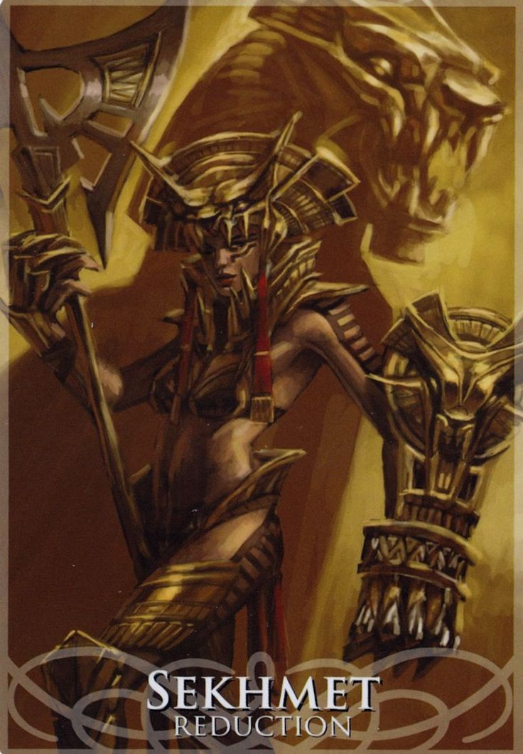 egyptian myth Historically, the egyptian gods were local deities venerated by the citizens of their cities, to whom they gave their protectiontheir priests were not a caste cut off from the rest of the.