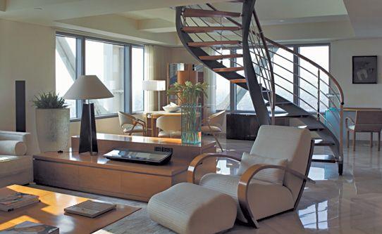 Hotel Arts Barcelona Barcelona, Spain #cbcollection